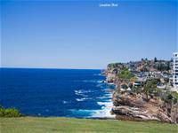 17/18-22 Diamond Bay Road VAUCLUSE, NSW 2030
