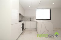 401/429-449 New Canterbury Road DULWICH HILL, NSW 2203