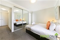 83 Union Road PENRITH, NSW 2750