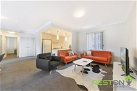 85 Union Road PENRITH, NSW 2750