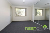 36/45 Farnham Road QUAKERS HILL, NSW 2763