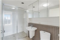 Residential For Rent - For Rent