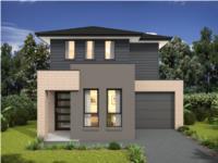 Lot 16 Byron Road LEPPINGTON  2179  NSW