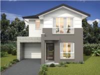 Lot 9657 Proposed Road ORAN PARK  2570  NSW