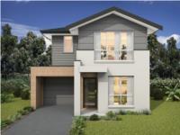 Lot 15 Byron Road LEPPINGTON  2179  NSW