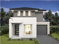 Lot 19 Byron Road LEPPINGTON  2179  NSW