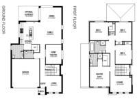 Lot 1133 Proposed Road (Oran Park) ORAN PARK  2570  NSW