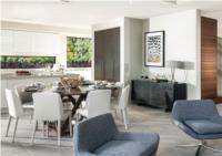 Lot 8109 Proposed Road DENHAM COURT  2565  NSW
