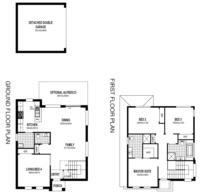 Lo 4544 Proposed Road (Elara) MARSDEN PARK  2765  NSW