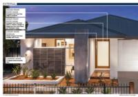 Lot 20 Proposed Road SCHOFIELDS  2762  NSW