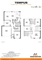Lot 204 Proposed Road GLEDSWOOD HILLS  2557  NSW