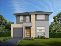 Lot 205 Proposed Road LEPPINGTON  2179  NSW