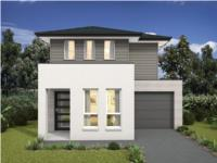Lot 166 Proposed Road  LEPPINGTON  2179  NSW