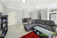 15/17-19 Third Avenue BLACKTOWN, NSW 2148