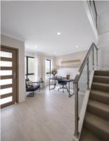 Lot 4047 Proposed Road (Jordan Springs) JORDAN SPRINGS  2747  NSW