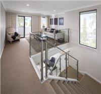 Lot 57 Byron Road LEPPINGTON  2179  NSW