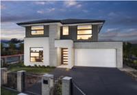 Lot 1169 58 Flotilla Circuit JORDAN SPRINGS  2747  NSW