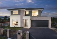 Lot 4574 Proposed Road (Elara) MARSDEN PARK  2765  NSW