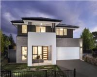 Lot 4578 Proposed Road (Elara) MARSDEN PARK  2765  NSW