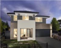 Lot 2169 Proposed Road BARDIA  2565  NSW
