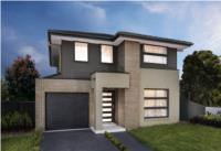 Lot 2145 Proposed Road (Bardia) BARDIA  2565  NSW