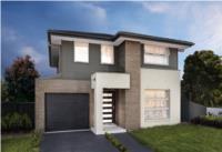 Lot 2138 Proposed Road (Bardia) BARDIA  2565  NSW