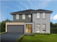 Lot 314 Proposed Road KELLYVILLE  2155  NSW