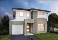 Lot 15 Proposed Road  LEPPINGTON  2179  NSW
