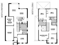 Lot 5 Proposed Road  LEPPINGTON  2179  NSW