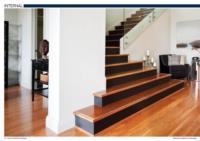 Lot 5605 Proposed Rd ORAN PARK  2570  NSW