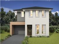 Lot 17 Proposed Road VINEYARD  2765  NSW