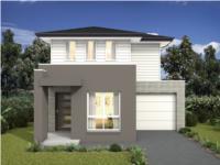 Lot 10 Proposed Road VINEYARD  2765  NSW