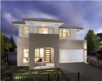 Lot 4590 Proposed Road (Elara) MARSDEN PARK  2765  NSW