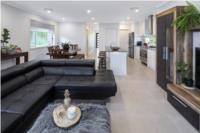 Lot 4546 Proposed Road (Elara) MARSDEN PARK  2765  NSW