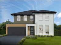 Lot 305 Commonwealth St KELLYVILLE  2155  NSW