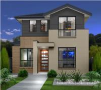 Lot 19 Lumsden Avenue KELLYVILLE  2155  NSW