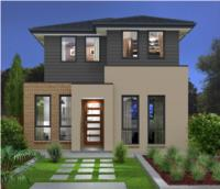 Lot 2 Withers Road KELLYVILLE  2155  NSW