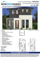 Lot 9 Withers Road KELLYVILLE  2155  NSW