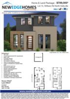 Lot 15 Withers Road KELLYVILLE  2155  NSW