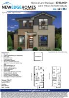 Lot 8 Withers Road KELLYVILLE  2155  NSW