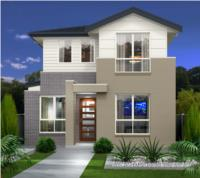 Lot 14 Withers Road KELLYVILLE  2155  NSW