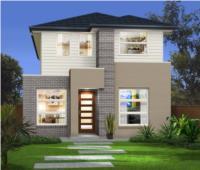 Lot 21 Lumsden Avenue KELLYVILLE  2155  NSW