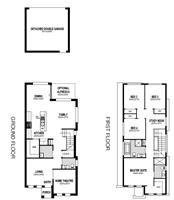 Lot 20 Lumsden Avenue KELLYVILLE  2155  NSW