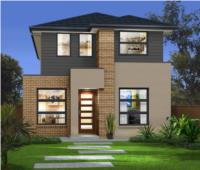 Lot 5 Withers Road KELLYVILLE  2155  NSW