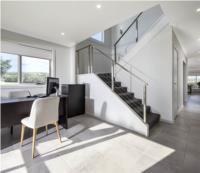Lot 2518 Proposed Road (Elara) MARSDEN PARK  2765  NSW