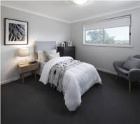 Lot 4132 Proposed Road (Willowdale) LEPPINGTON  2179  NSW