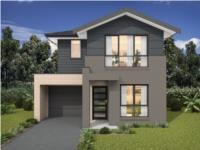 14 Rose Bowl Street KELLYVILLE  2155  NSW