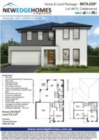 3673 Proposed Road (Calderwood) CALDERWOOD  2527  NSW