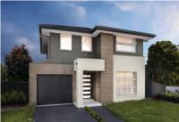 Lot 124 Proposed Road  AUSTRAL  2179  NSW