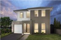 Lot 126 Proposed Road AUSTRAL  2179  NSW